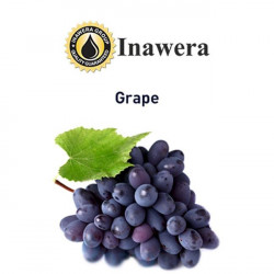 Grape Inawera