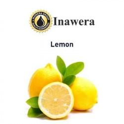Lemon Inawera