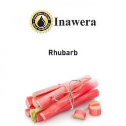 Rhubarb Inawera