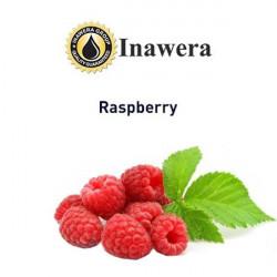 Raspberry Inawera