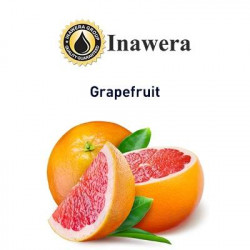 Grapefruit Inawera