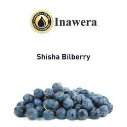 Shisha Bilberry Inawera