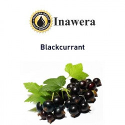Blackcurrant Inawera