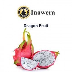 Dragon Fruit Inawera