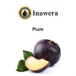 Plum Inawera