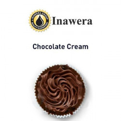 Chocolate Cream Inawera
