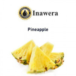 Pineapple Inawera