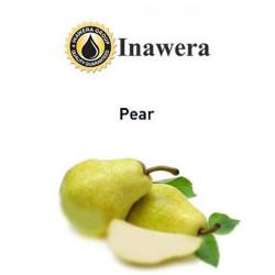 Pear Inawera
