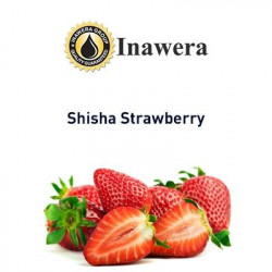 Shisha Strawberry Inawera