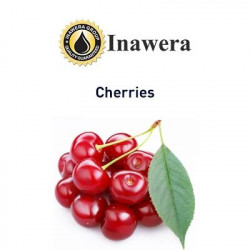 Cherries Inawera