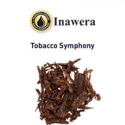 Tobacco Symphony Inawera
