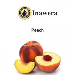 Peach Inawera