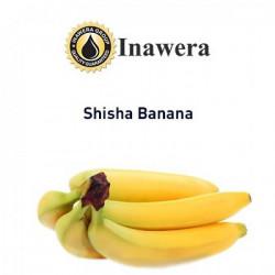 Shisha Banana Inawera