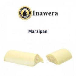 Marzipan Inawera