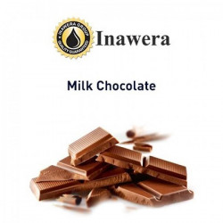 Milk Chocolate Inawera