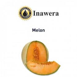 Melon Inawera