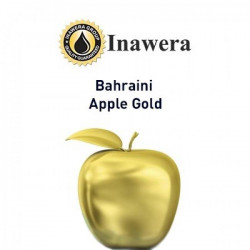 Bahraini Apple Gold Inawera