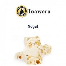 Nugat Inawera