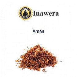 Am4a Inawera