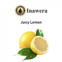 Juicy Lemon Inawera