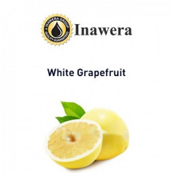 White Grapefruit Inawera