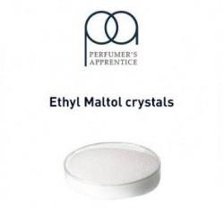 Ethyl Maltol TPA