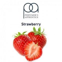 Strawberry TPA