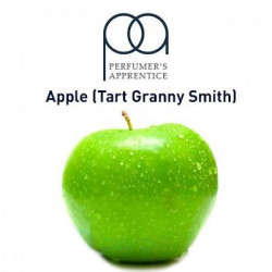 Apple (Tart Granny Smith) TPA