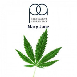 Mary Jane TPA