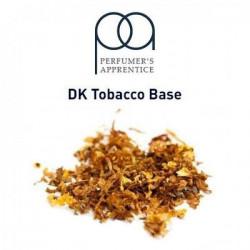 DK Tobacco Base TPA