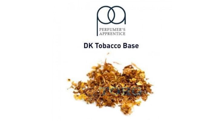 Ароматизатор TPA DK Tobacco Base