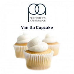Vanilla Cupcake TPA