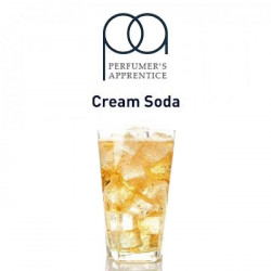 Cream Soda TPA