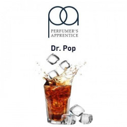 Dr. Pop TPA