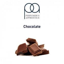 Chocolate TPA