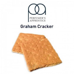 Graham Cracker TPA