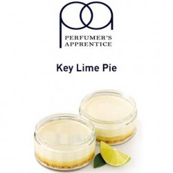 Key Lime Pie TPA