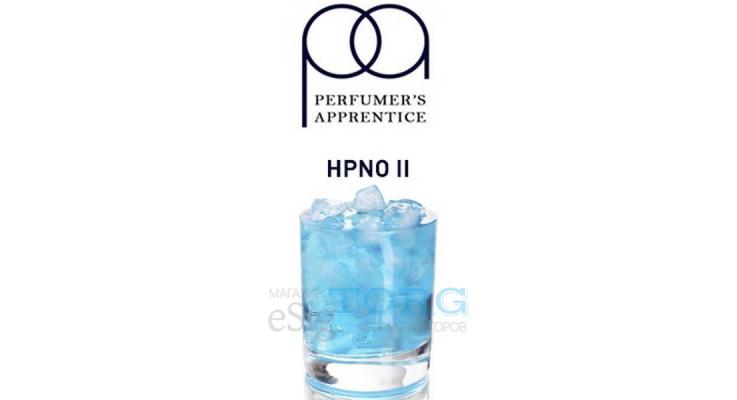Ароматизатор TPA HPNO II