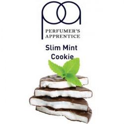 Slim Mint Cookie TPA