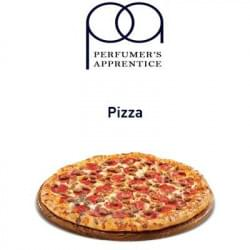 Pizza TPA