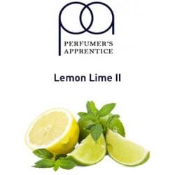 Lemon Lime II TPA