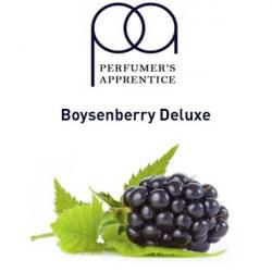 Boysenberry Deluxe TPA