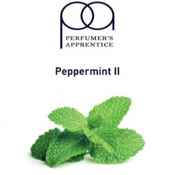 Peppermint II TPA