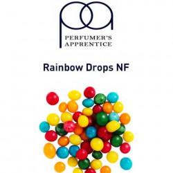 Rainbow Drops NF TPA