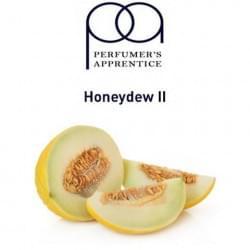 Honeydew II TPA