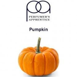 Pumpkin TPA