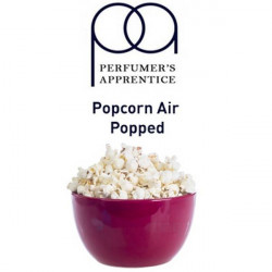Popcorn Air Popped TPA