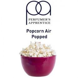 Popcorn Air Popped TPA