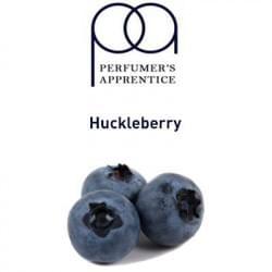 Huckleberry TPA