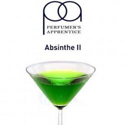 Absinthe II TPA